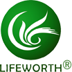 Shenzhen Lifeworth Biotechnology Co., Ltd.